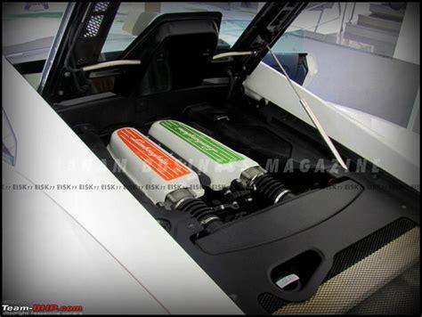 Lamborghini Lp550 2 Price Gallardo Lp550 2 Price In India Images