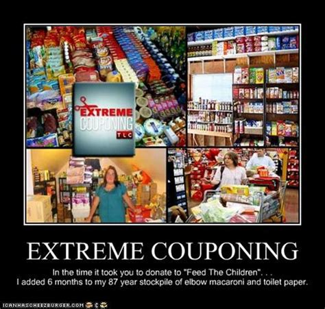 Extreme Memes - funny tlc channel shows 28 pics