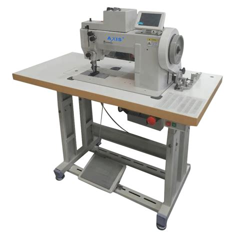 upholstery machines upholstery stitching machine used sewing machine dealers