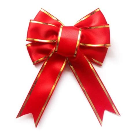 2014 wholesale christmas ribbon bows buy christmas