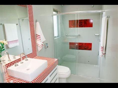 small bathroom with closet