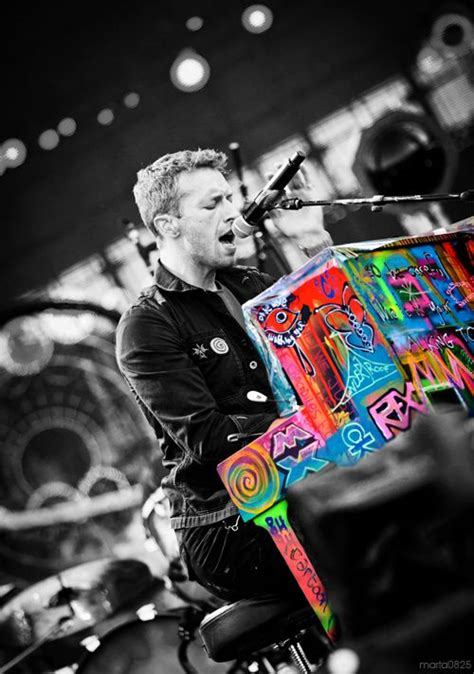 160 best coldplay images on pinterest coldplay band 25 best ideas about coldplay on pinterest songs by