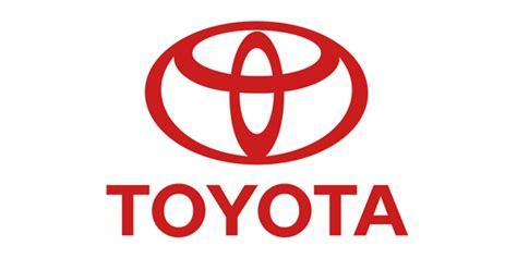 Toyota Pharmacy Tipograf 237 A Helvetica Ejemplos De Logotipos Creados Con