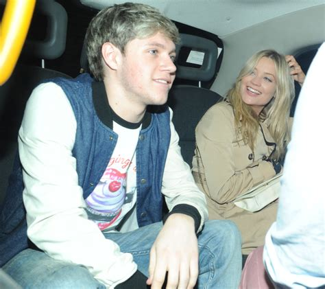 niall horan and laura whitmore one direction niall horan pictures to niall horan e harry styles 232 dura essere single pagina