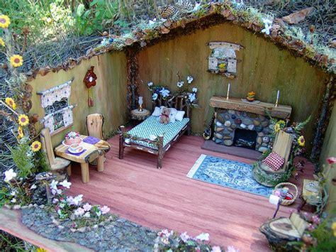 The Handmade House - handmade house we design and create houses