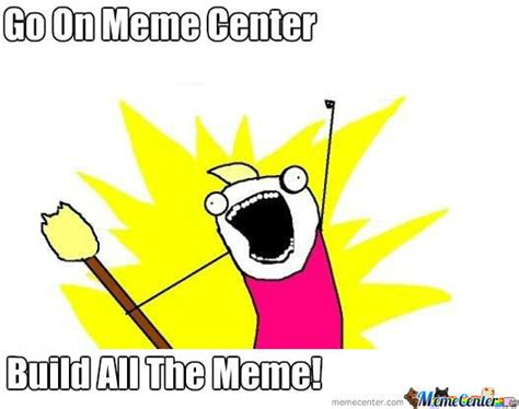 Meme Center Login - every time when i login to meme center by freestepstyle
