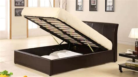 Futon Newcastle by Leather Ottoman Bed Mattress Shop Newcastle Bed Shops