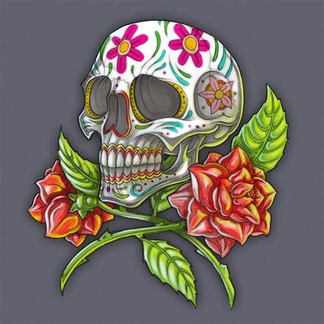imagenes feliz dia de los muertos feliz dia de los muertos 2 de noviembre 34 fotos