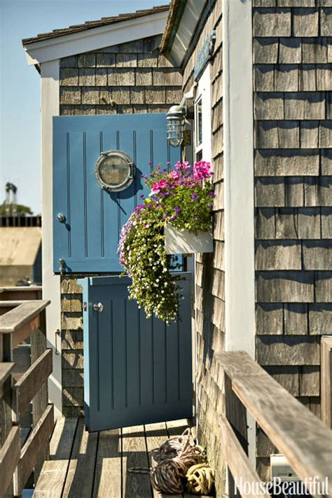 boat house nantucket a nantucket boat house by gary mcbournie lauren nelson