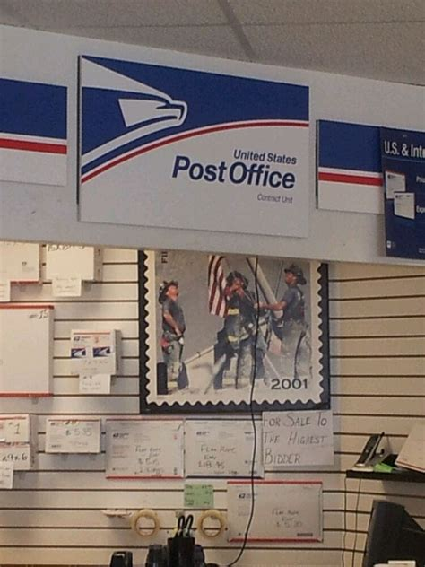 Post Office Near Me Hours Of Operation by Us Post Office Closed Post Offices 8606 Citrus Park
