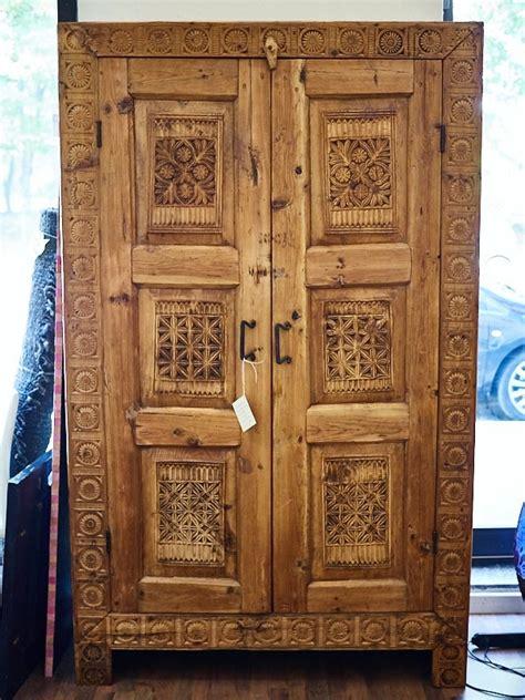 legno per armadi armadio in legno di cedro 800 armadi a prezzi scontati
