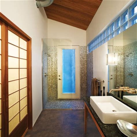 pool house bathroom ideas pool house bath house ideas