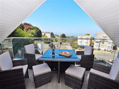 3 bedroom cottage in ilfracombe friendly cottage in