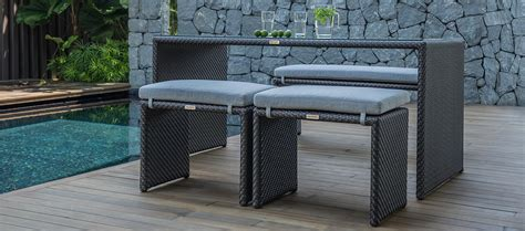 second outdoor furniture singapore outdoor goods