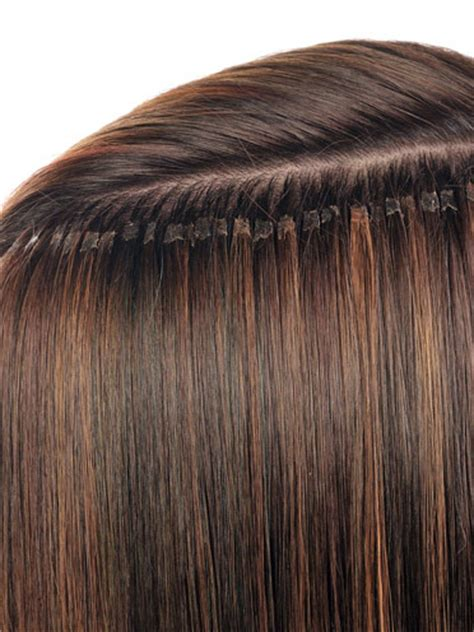 great lengths fusion hair extensions great lengths keratin bonded hair extensions indian remy
