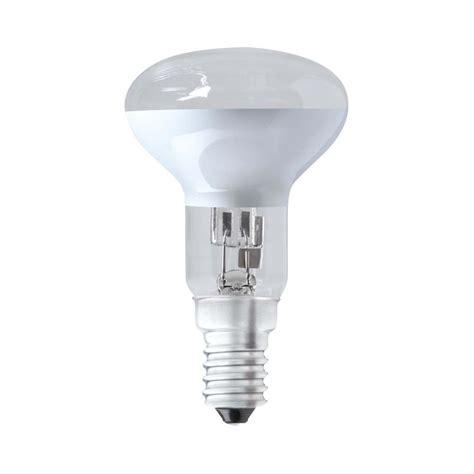 lava l bulb 40w 28w r39 spot bulb halogen 40w 02975 163 2 40