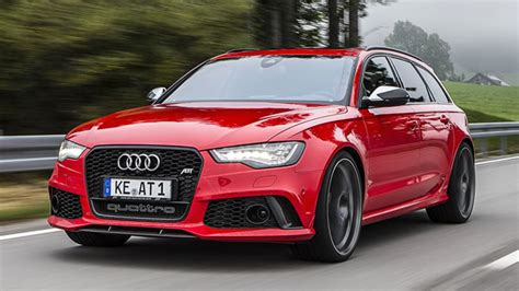 2014 audi rs6 specs 2014 audi rs6 avant by abt photos specs and review rs