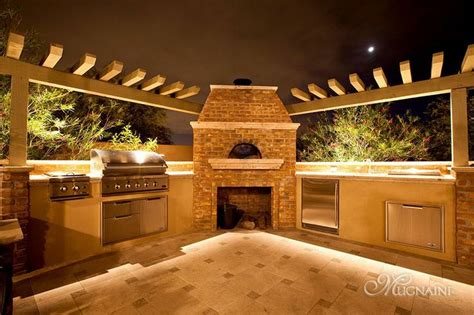 pin by wood food on outdoor wood pizza ovens pinterest
