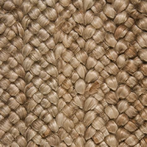 Wool And Sisal Rugs by Bora Bora Volcano Rug Custom Size Rugs Wool Sisal Jute