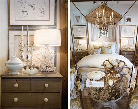 best home decor shopping dallas buy twist house the top home decor shops in dallas d magazine