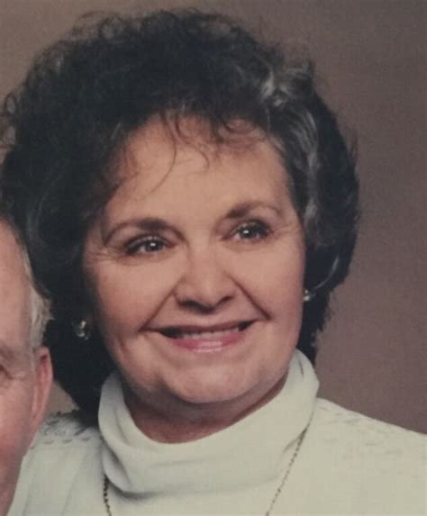 obituary for arvella marcum