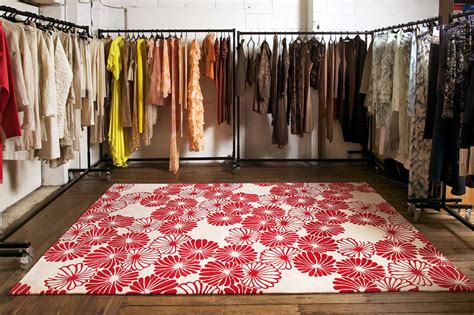 Modern Rugs For Sale Exclusive Discount For Interiors Addicts At The Designer Rugs Sale The Interiors Addict