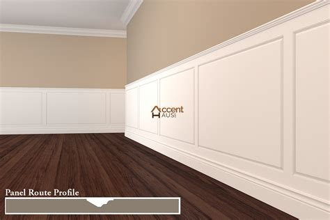 Shaker Wainscoting Wainscoting Wall Panels Beadboard Ideas In Rooms Wood