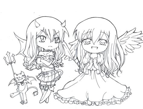 anime coloring print anime coloring pages coloring home