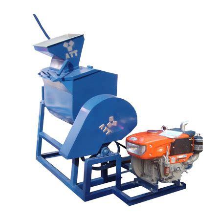 Mixer Gede mx 100 att mixer pengaduk mixer pt agro tunas teknik