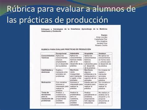 ejemplo de examen de conocimientos 2016 ejemplo de examen de conocimientos