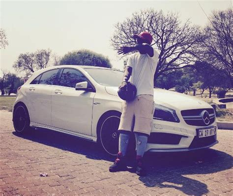 10 south and their luxurious cars 10 sa and their luxurious cars redlive