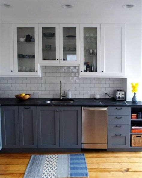apartment therapy kitchen cabinets apartment therapy kitchen cabinets ktrdecor