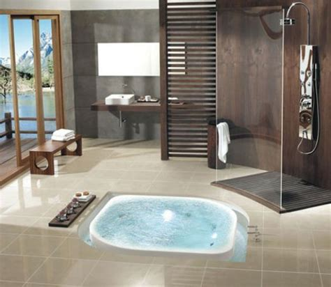 amazing bath amazing bathroom designs