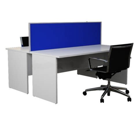 Office Desk Screens Origo Office Desks Workstations Screens Divider Partitions