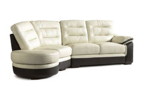 Scs Leather Corner Sofas Leather Corner Sofas Groups In A Range Of Styles Scs Sofas