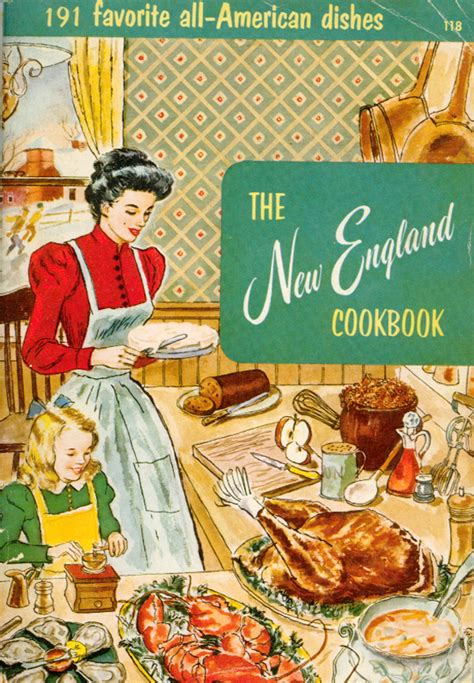 The Vintage Cookbook Maven Collectible Vintage Cookbooks | collecting vintage cookbooks the vintage cookbook maven