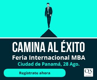 Eventbrite Mba Intern by Quality Leadership Universidad Privada En Panam 225