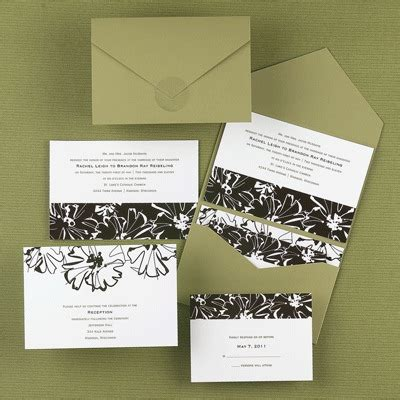 Invitation Design Marietta | atlanta wedding invitations archives