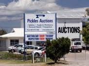 boat auctions townsville townsville branch location pickles auctions australia