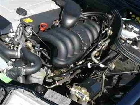 car engine manuals 1993 mercedes benz 300ce engine control purchase used 1993 mercedes benz 300ce base convertible 2 door 3 2l in delaware ohio united states