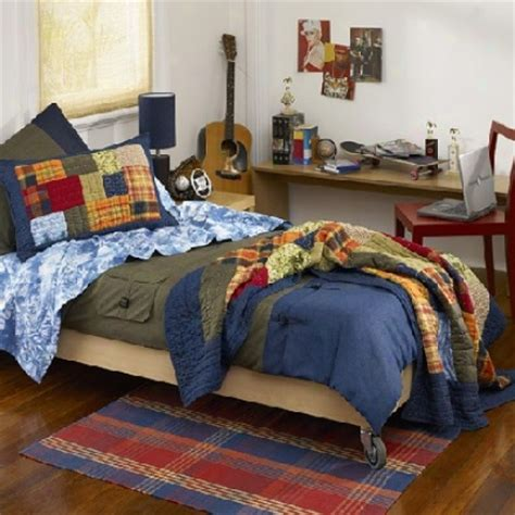 bed bath and beyond chesapeake modern duvet covers bedding sets in gray and red colors with floral bed mattress sale