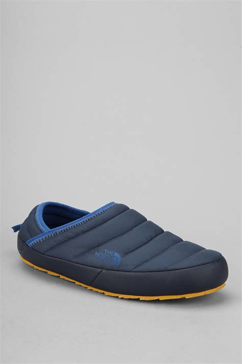 slippers outfitters outfitters the thermo traction mule