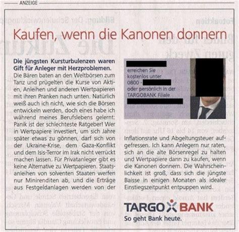 targo bank de banking kapitalismus ǀ vom wettbewerb zum weltb 252 rgerkrieg der