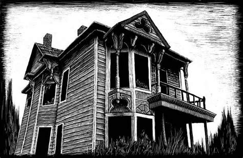 the abyss haunted house the scariest haunted houses in the u s how to find haunted attractions near you