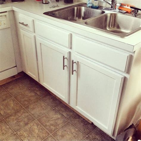 how to update kitchen cabinets cheap before after 387 budget kitchen update hometalk