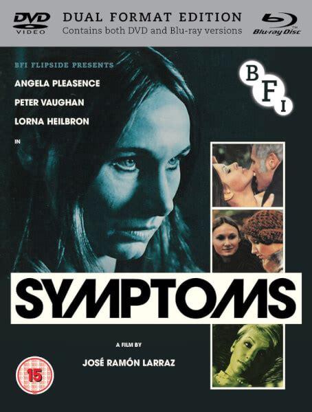 dual format symptoms dual format includes dvd blu ray zavvi