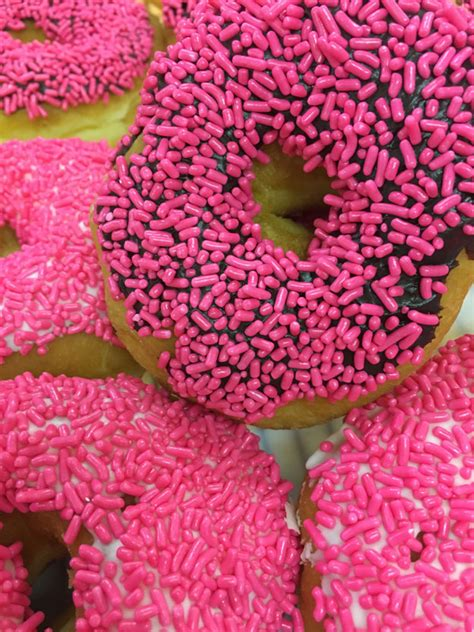 soup kitchens in lehigh valley pa donut kitchen bakery best donuts in the lehigh