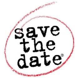 Save the date january 10 2014 cedarcreek tv group leaders update