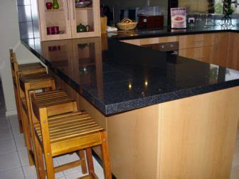 laminate bench tops perth kitchen benchtops perth hollywood kitchens