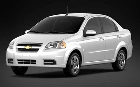 how make cars 2011 chevrolet aveo on board diagnostic system 2011 chevrolet aveo 5 ls price engine full technical specifications the car guide
